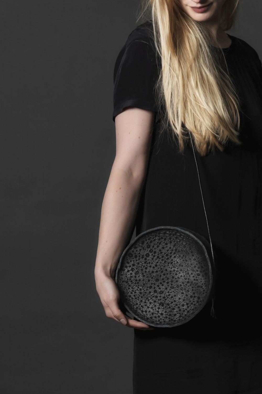 Circle bag dots