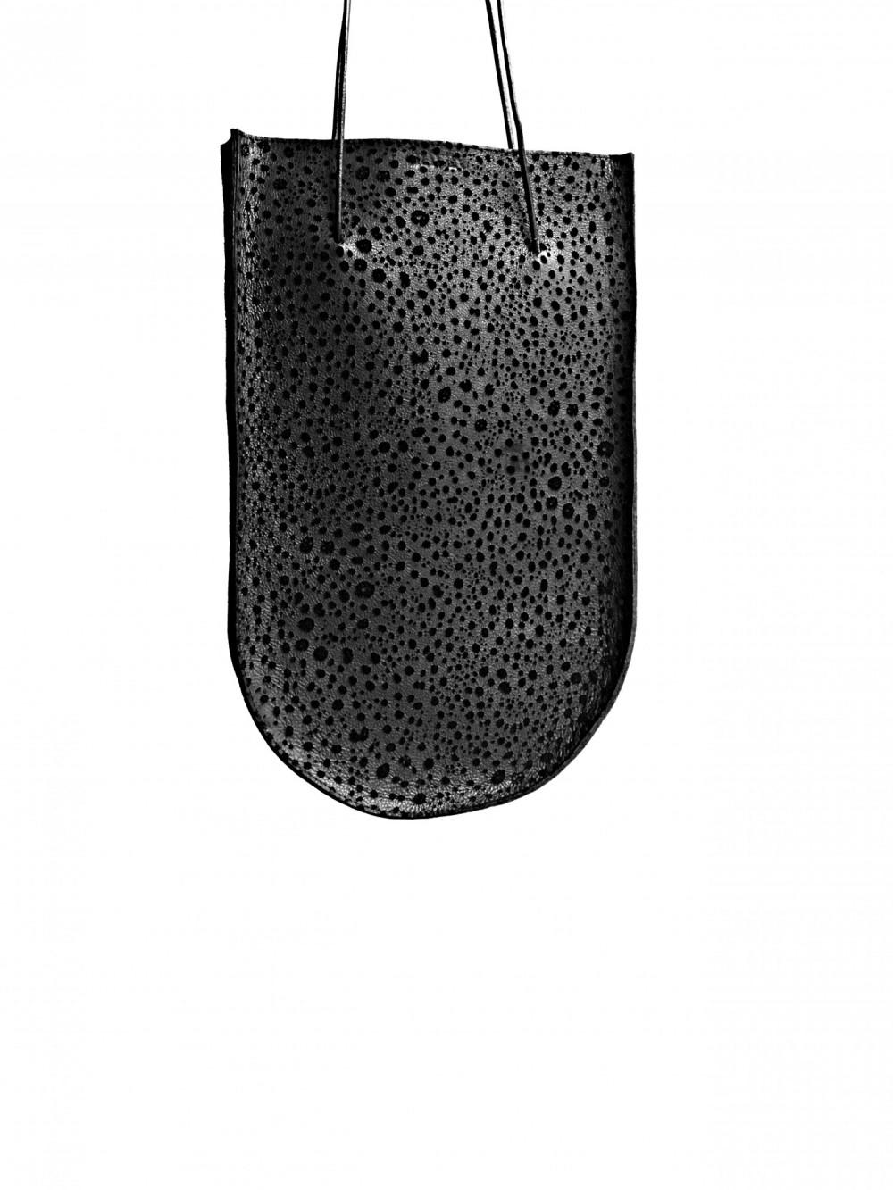 U - bag dots